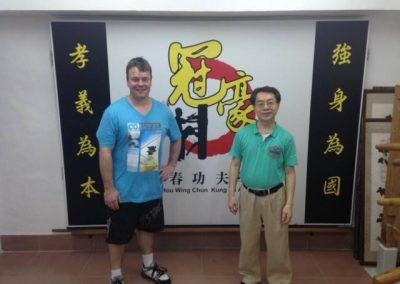 Sifu-Nathan-Master-John-Xie-1